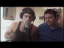 Cody Christian e Kenny Kynoch - Fragile