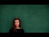 PTRD - Rotoscoping __ ПТРД - Ротоскопинг - YouTube (720p)