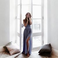 Кристина Малыгина