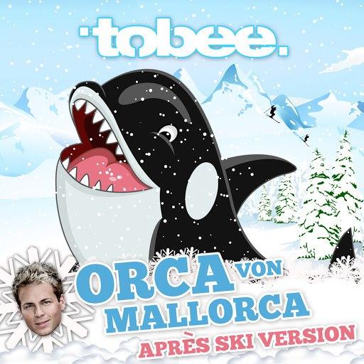 Tobee альбом Orca vor Mallorca (Après Ski Version)