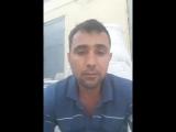 Азиз Несин - Live