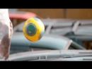 Каста - Метла клип, official