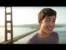 Изучай английский в Сан Франциско Kaplan International English