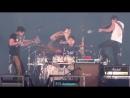 20171201 Wake Up - Yokohama