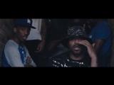 Method Man - If Time Is Money / Hood Go Bang