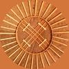 Этнопарк INAYA на Нугуше