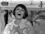 Мирей Матье Pardonne-moi Прости мне этот детский каприз (1970)
