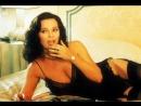 Х Ф Коктейль ночной любви Секс и охотно Италия 1982 Комедийный фильм пёстрый набор коротких юмористических историй