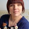Elena Cherchik