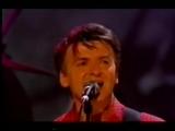 Neil Finn - She Goes On (Concert For Linda)