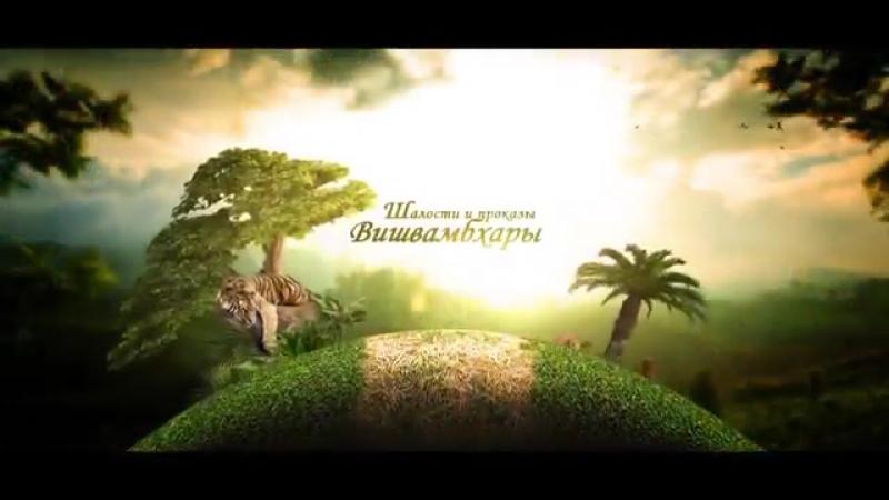 Sri gauranga purnima