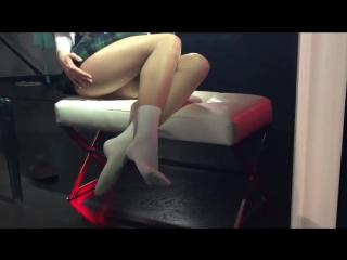 Sasha grey лучшее порно секси телка студентка страпон лесби показывает сиськи в юбке ножки