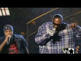 DJ Quik, Snoop Dogg, Bow Wow, Pharrell and more (live performance)