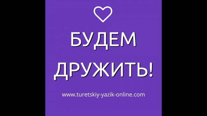 Yuliya_akalin instagram