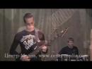 Клип Nightwish Walking in the air - YouTube_0_1454678137552