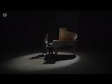 [MV] 171222 Lay (Zhang Yixing) — 圣诞又至 (Goodbye Christmas)