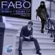 Fabo - You Found Me (Original Mix)