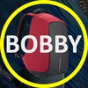 BOBBY оптом | Популярные товары из Китая оптом