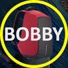 BOBBY оптом   Популярные товары из Китая оптом