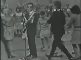 Roy Orbison & Everly Brothers - Whatd I Say (1964)