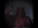 Scream Queens \\ vine \\ фан видео \\ Emma Roberts \\