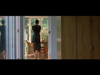 Я буду другой   Ich bin die Andere   Германия, 2006   реж. Маргарета фон Тротта