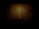 Stay in My Memory | Eren x Levi [Ereri] ᶜᵒˡˡᵃᵇ