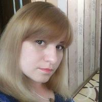 Светлана Васильчук