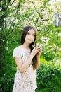Кристина Пакарина фото #50