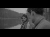 Баста - Любовь без памяти (feat.Тати) Re-cut