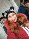 Руслана Мончак фото #48