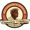 Capoeira.INsiders - все о капоэйре из первых рук