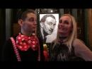 Видеоотзыв Микки и Минни Маус