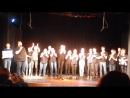 Гала концерт и награждение Забава Фестиваль Шпильфест 13.03.2018