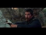 #ILMovieTrailers: Дублированный трейлер фильма «Недруги» / Hostiles