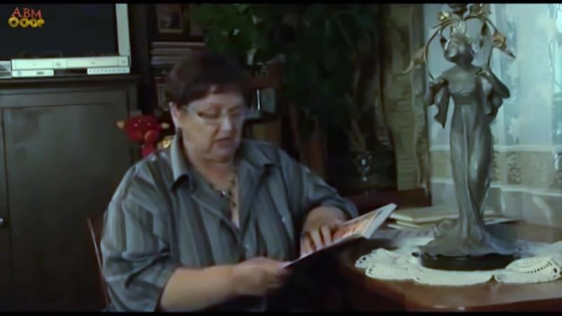к.и.н. С.В.Жарникова: «Все люди - русские, а нéлюди - нерусские»