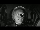 Die 1000 Augen des Dr. Mabuse 1960 / Тысяча глаз доктора Мабузе HD 720p