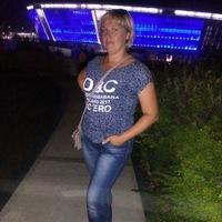 Тимошенко Ирина