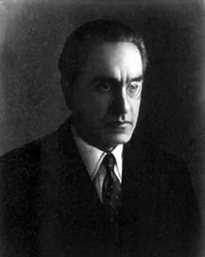 Роман Зобков