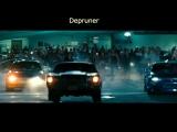 4/Fast & Furious/vine/2009