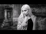 New Russian Music Mix 2017 - Русская Музыка