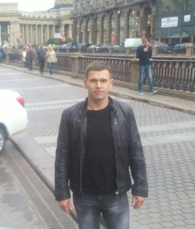 Вячеслав Игнатьев