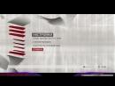 [Stream] Assassin's Creed II - Прохождение 4
