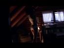 Dan Balan - Justify Sex (OFFICIAL HD Video)