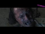 Жажда Смерти (2017) - Русский трейлер (ОЗВУЧКА) [vk.com/rubestserial]