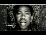 Youssou N'Dour &amp Neneh Cherry 7 Seconds (1994)