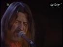 Modlitwa - Tadeusz Nalepa Breakout (Sopot 1992)
