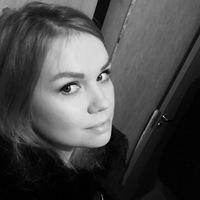 Евгения Парникова
