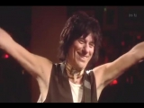 JEFF BECK (LIVE) - Cause Weve Ended As Lovers