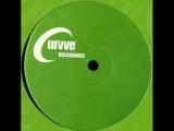 Vinny Troia - Rewind (Jerome Isma-Ae Remix)